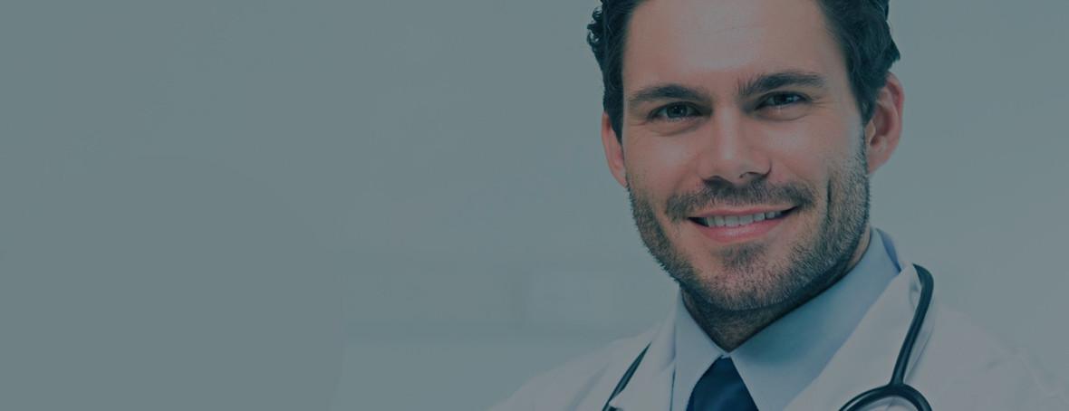 Что такое провокация в гинекологии
