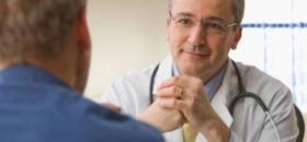 Передает ncz kb венерические заболевания при минете
