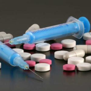 Терапия аденомы простаты