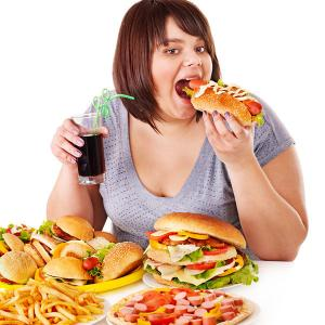 неправильное питание как причина уретрита