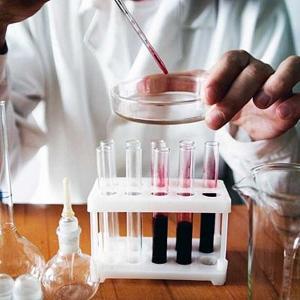 Анализы крови на аллергическую реакцию