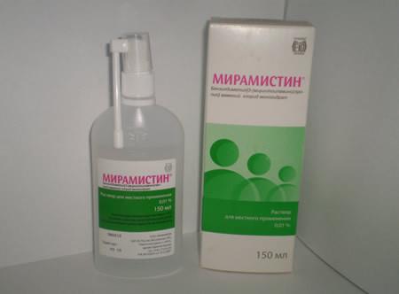 trahnul-svoyu-luchshuyu-podrugu