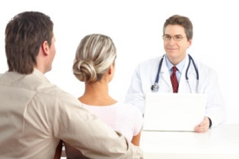 Критерии выбора антибиотика при ЗППП