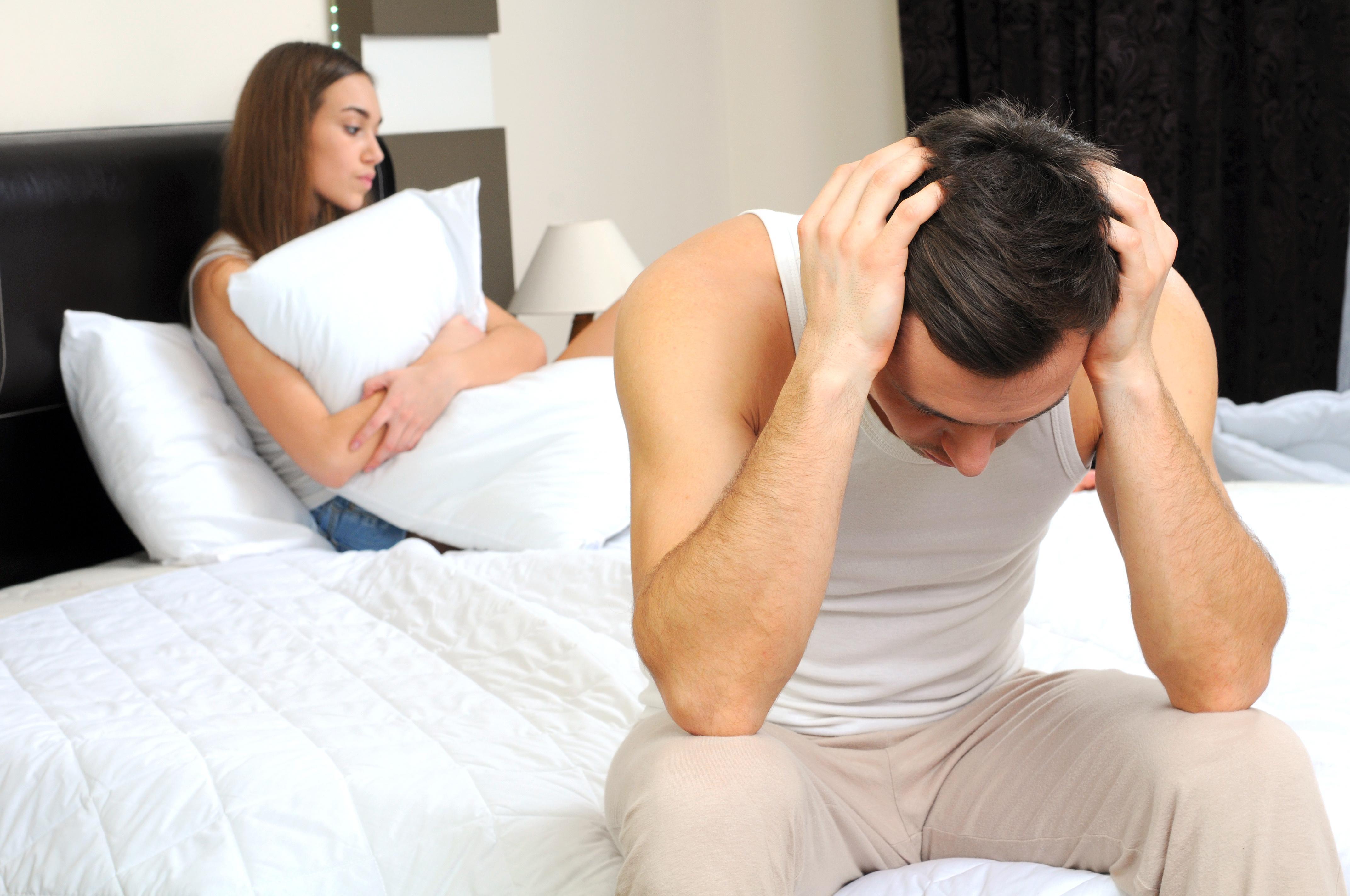 схема лечения хламидий у женщин