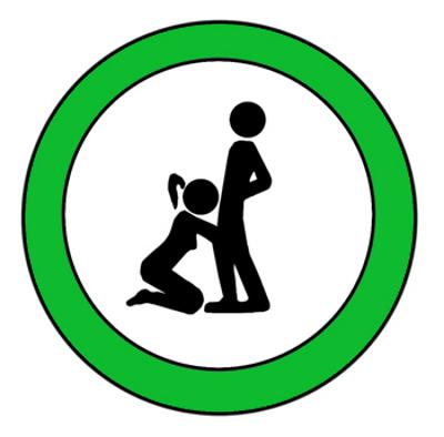eroticheskie-znakomstva-v-dzerzhinske