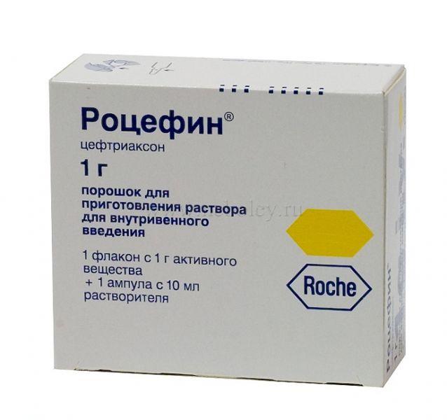 при хроническом бактериальном простатите
