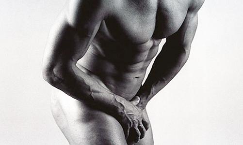 болезненные ощущения в половом члене в покое или во время эрекции