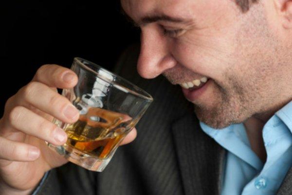 рези при мочеиспускании после алкоголя