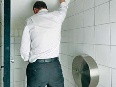 мочеиспускания становятся болезненными при трипере у мужчин