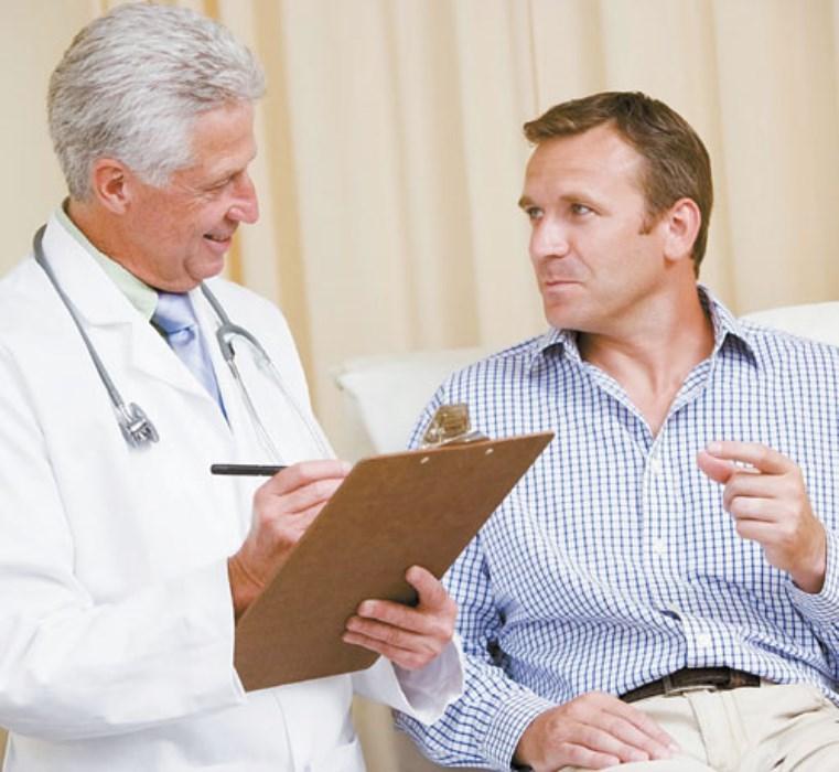 врач-дерматовенеролог использует следующие методы диагностики