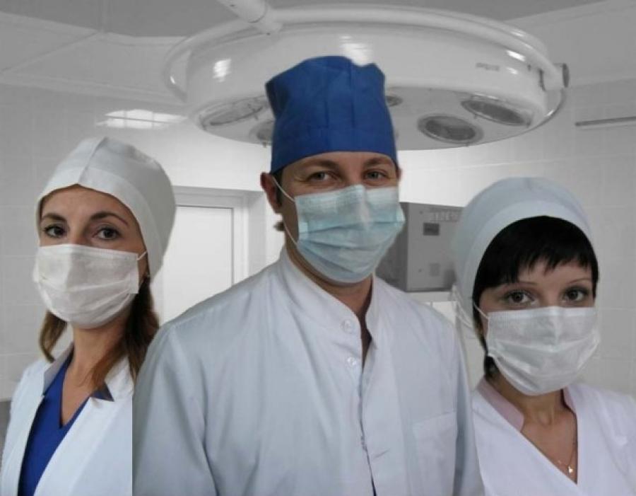 Пластическая хирургия вднх