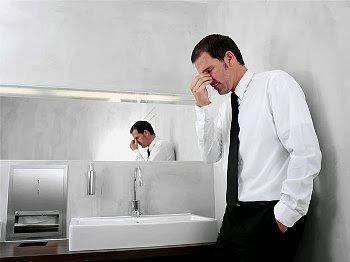 жжение в уретре у мужчин при уретрите
