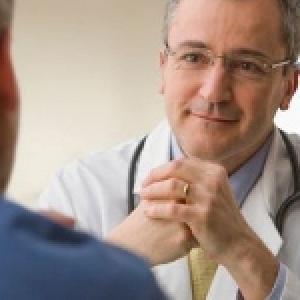 лечение цитомегаловируса у венеролога в Москве