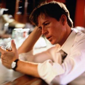боли и рези при мочеиспускании от алкоголя