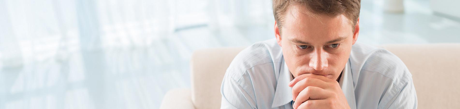 Может ли мужчина иметь детей с диагнозом простатит