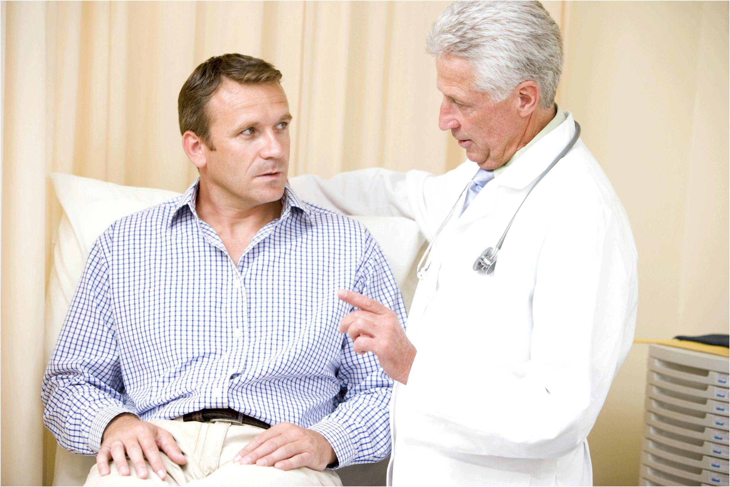 Скрытое фото на приеме у врачей 17 фотография