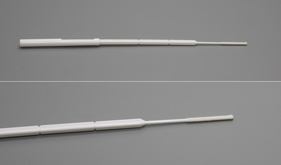 зонд для мазка из уретры