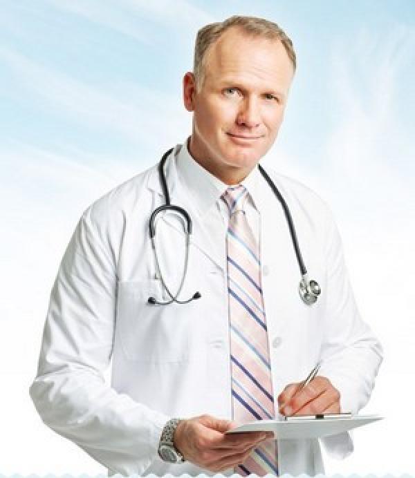 spermogramma-v-n-novgorode