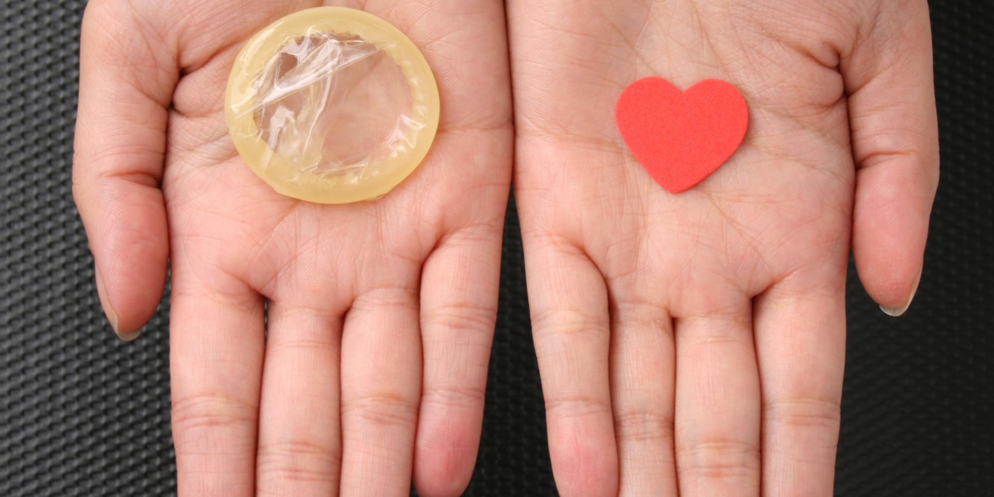 Венерические заболевания передающиеся оральным путем 3 фотография