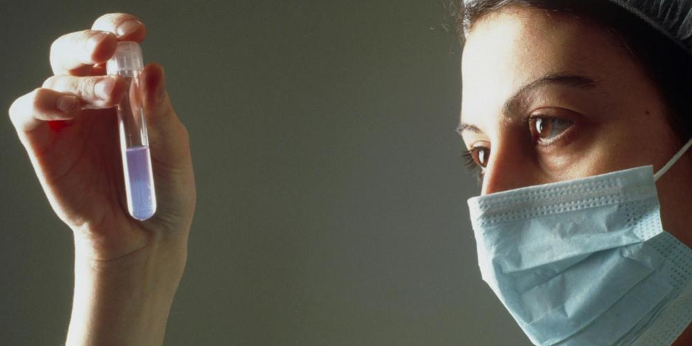 Как делают операцию на простате