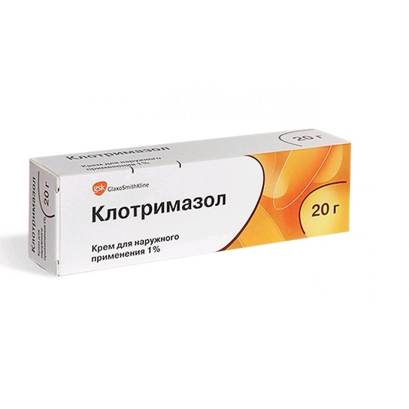 klotrimazol-maz-vnutr-vlagalisha