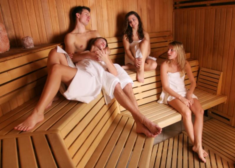 kak-sauna-vliyaet-na-spermatozoidi