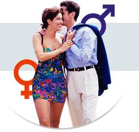 половой контакт причина заражения цитомегаловирусом