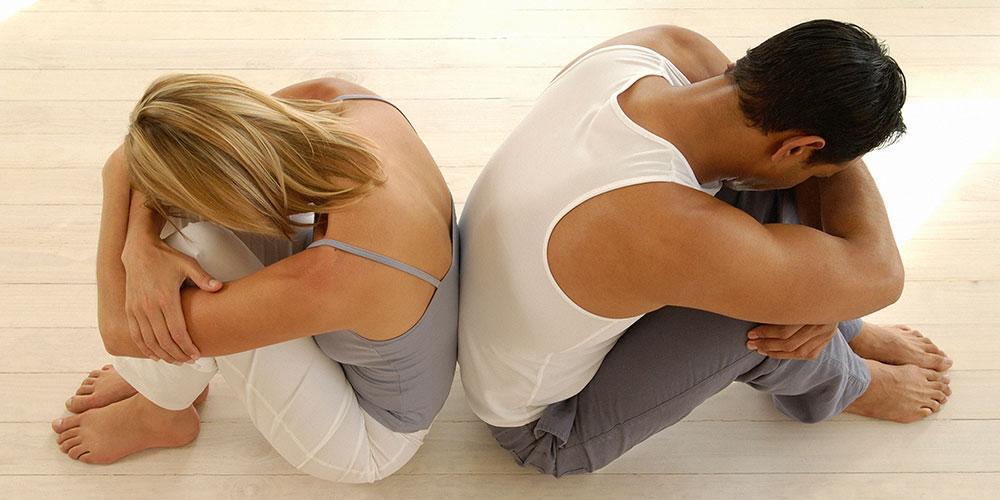 Как проводят массаж предстательной железы