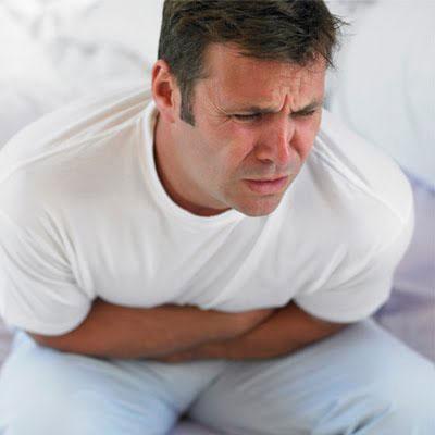 Какие признаки цистита у мужчин характерны и как лечить цистит.